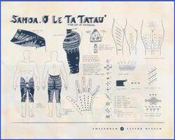 Samoa tattoo chart.jpeg