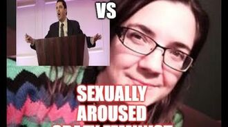 Rebecca_Vitsmum_Responds_(Audio_Only)_David_Silverman_Accused_By_Crazy_Feminist_Of_Sexual_Assault!
