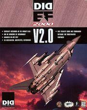 EF2000v2 box.jpg