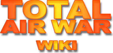 TAW Wiki.png