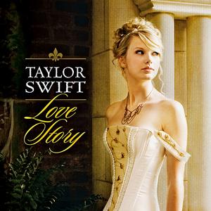 Love Story Taylor Swift Wiki Fandom