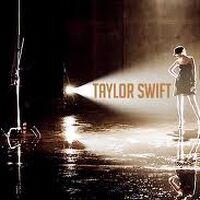 Picture To Burn Lyrics Taylor Swift Wiki Fandom