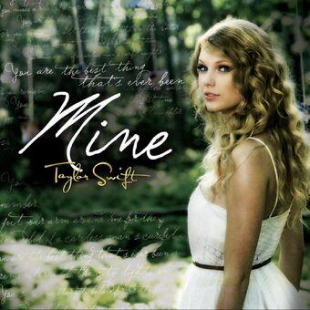 Today Was A Fairytale Taylor Swift Wiki Fandom