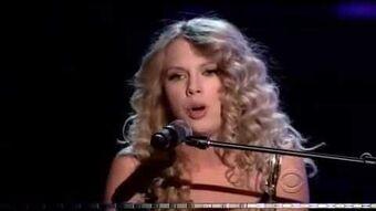 You Re Not Sorry Taylor Swift Wiki Fandom