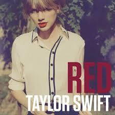 Red Lyrics Taylor Swift Wiki Fandom
