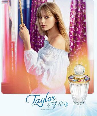 Taylor By Taylor Swift Taylor Swift Wiki Fandom
