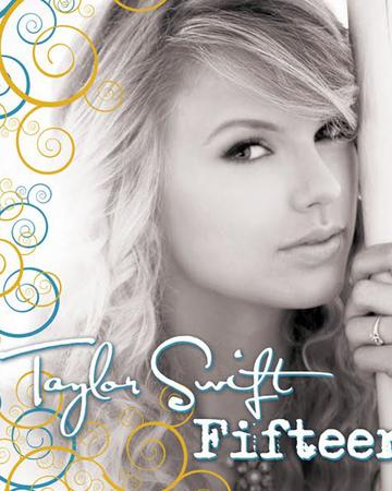 Fifteen Song Taylor Swift Wiki Fandom