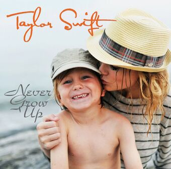Never Grow Up Taylor Swift Wiki Fandom