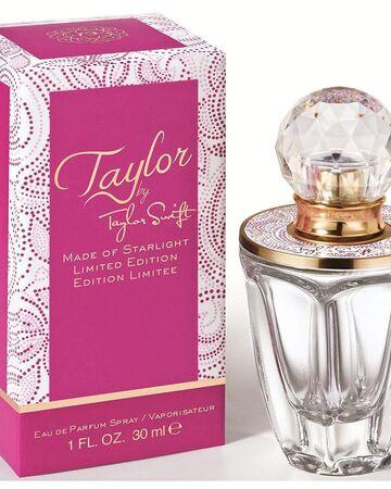 Made Of Starlight Taylor Swift Wiki Fandom
