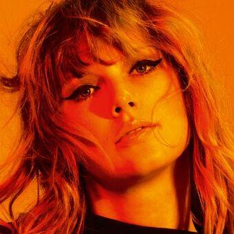 The Swift Life Taylor Swift Wiki Fandom