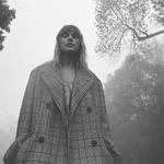 Taylor Swift folkore clandestine meetings edition