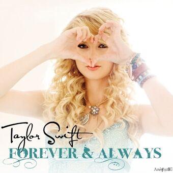Forever Always Taylor Swift Wiki Fandom