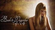 Back To December Taylor.jpg