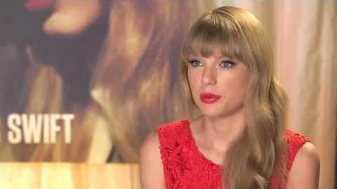 Taylor_Swift_talks_about_The_Lucky_One-0