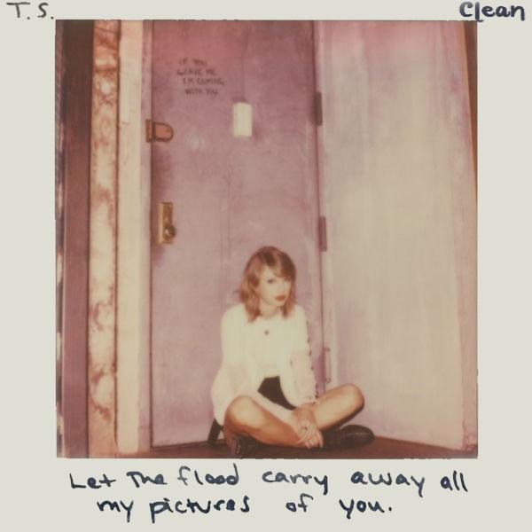 Clean Taylor Swift Wiki Fandom