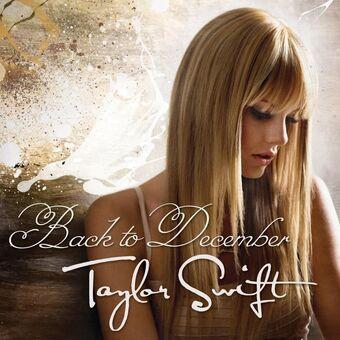 Mean Song Taylor Swift Wiki Fandom