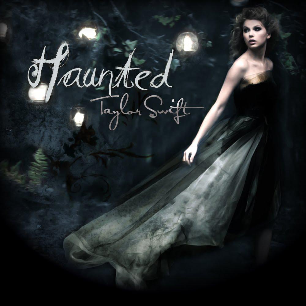 Haunted Taylor Swift Wiki Fandom