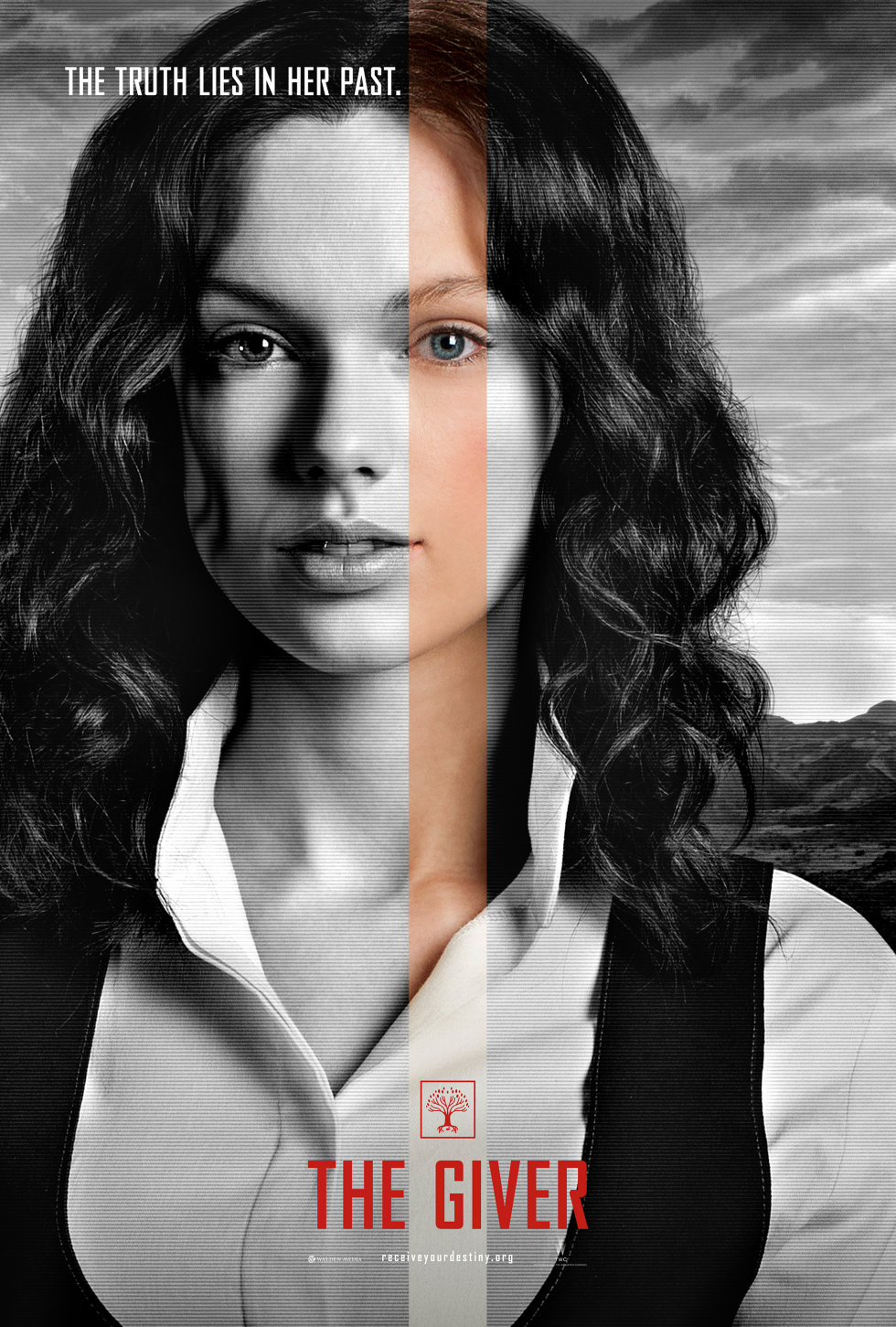 The Giver Film Taylor Swift Wiki Fandom
