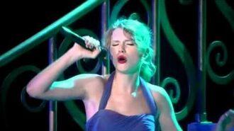 Taylor_Swift_-_Dear_John_(Live_From_Speak_Now_Tour)