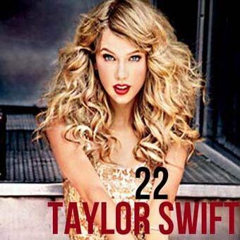 22 Taylor Swift Wiki Fandom