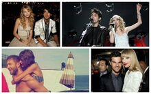 Taylor Swift boyfriends.jpeg