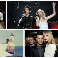 List Of Taylor Swift S Ex Boyfriends Taylor Swift Wiki Fandom