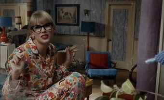 We Are Never Ever Getting Back Together Taylor Swift Wiki Fandom