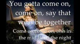 Taylor_Swift_-_Untouchable_(Lyrics)_HQ_(OFFICIAL)