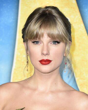 Taylor Swift Taylor Swift Wiki Fandom