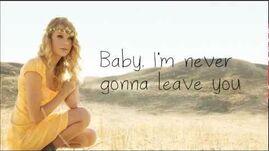 Taylor_Swift-_Jump_then_Fall_Lyrics