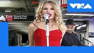 Taylor_Swift_Performs_'You_Belong_with_Me'_2009_Video_Music_Awards