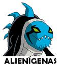 Alienígenas.PNG