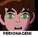 Personagens.PNG