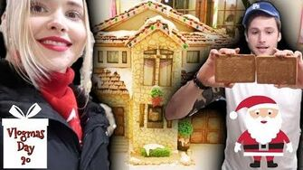 Building_The_BEST_Gingerbread_House_Ever_Vlogmas_Day_20