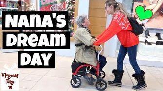 Living_My_82_Year_Old_Nana's_Dream_Day_Vlogmas_19