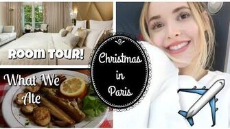Travelling_to_Paris_For_Christmas_Vlogmas_Days_22&23