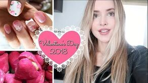Our_Valentine's_Day_Plan_in_Hong_Kong
