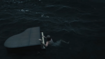 Cardigan MV screenshot 018