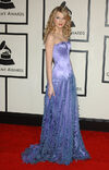Taylor Swift - 2008 Grammy Awards (3)