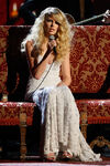Taylor Swift - 2008 American Music Awards (35)