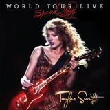 Speak Now World Tour – Live