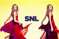 Saturday Night Live - 2009 - Photoshoot (28)