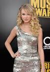 Taylor Swift - 2008 American Music Awards (23)
