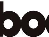 Billboard (revista)