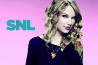 Saturday Night Live - 2009 - Photoshoot (24)