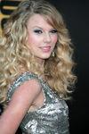 Taylor Swift - 2008 American Music Awards (4)