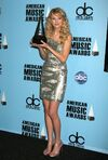 Taylor Swift - 2008 American Music Awards (60)