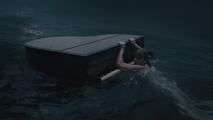 Cardigan MV screenshot 016