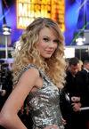 Taylor Swift - 2008 American Music Awards (6)