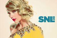 Saturday Night Live - 2009 - Photoshoot (26)